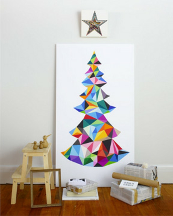 thoroughly-modern-christmas-tree-set-resized