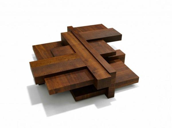 tisch-niedrige-form-originelles-design-holz-nicht-angegeben-58948-5190795-resized