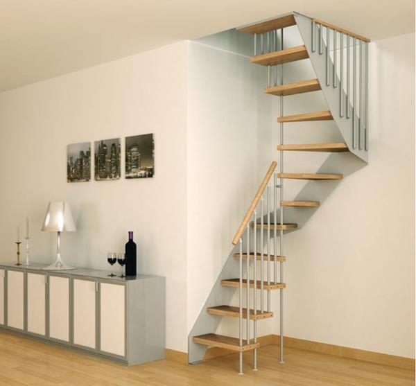 Modern House Design On Small Site Witin A Tight Budget: 100 Erstaunliche Fotos!