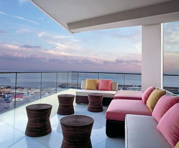 tolle-exterior-Design-Ideen-für-die-tolle-Gestaltung-einer-Terrasse