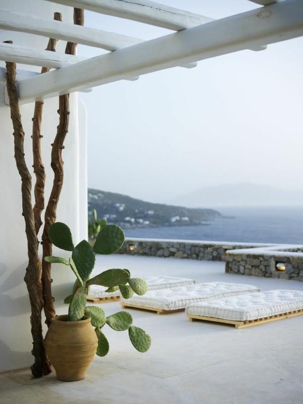 tolle--exterior-Design-Ideen-für-die-tolle-Gestaltung-einer-Terrasse