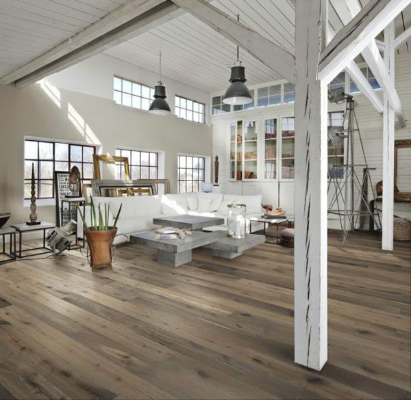 tolle_Wohnideen-für-das-Interior-Design-Boden-Holz--