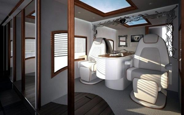 tolles-Wohnmobil---mit-modernem-Interior-Design-Wohnmobil-mit-Luxus-Design-