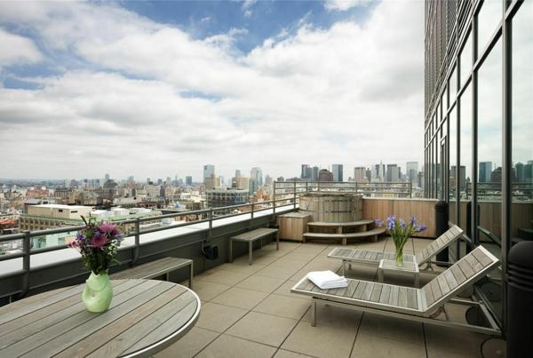 ultra-moderne-und-stilvolle-Terrassengestaltung--