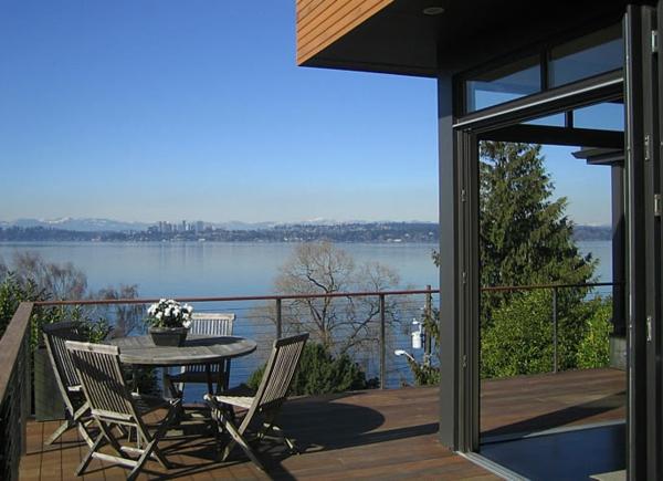ultra-moderne-und-stilvolle-Terrassengestaltung---