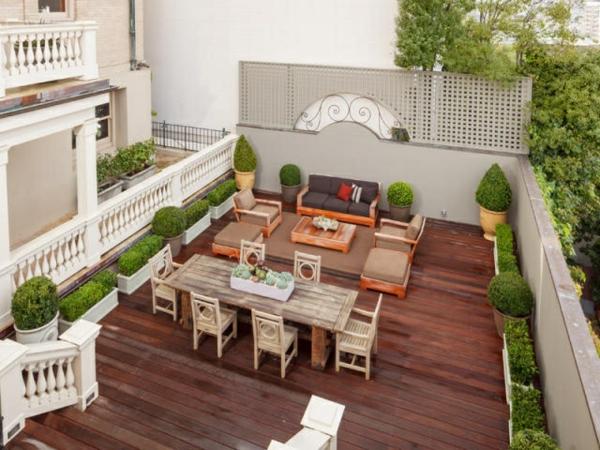 -ultra-moderne-und-stilvolle-Terrassengestaltung--