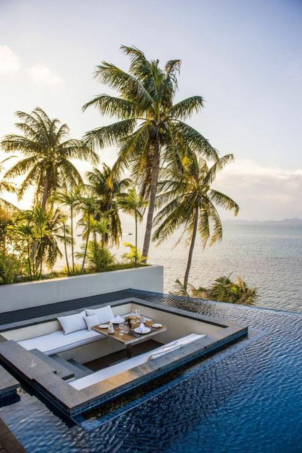 ultra-moderne-und-stilvolle-Terrassengestaltung