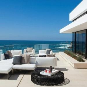 Erstaunliche moderne Terrassengestaltung in 120 Fotos!