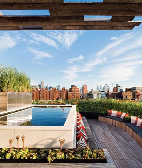 --ultra-moderne-und-stilvolle-Terrassengestaltung