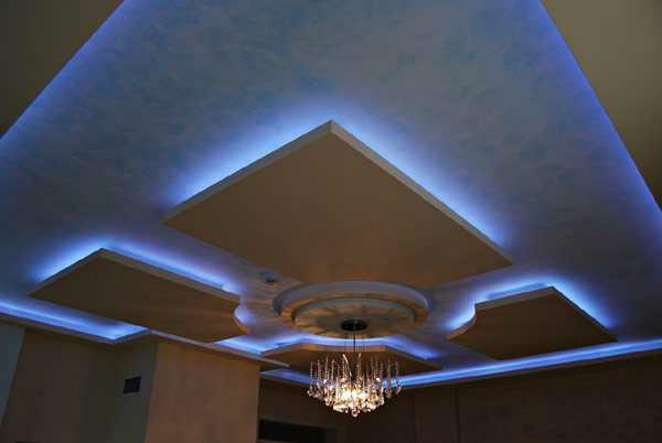 Zimmerdecke Gestalten zimmerdecken gestalten design