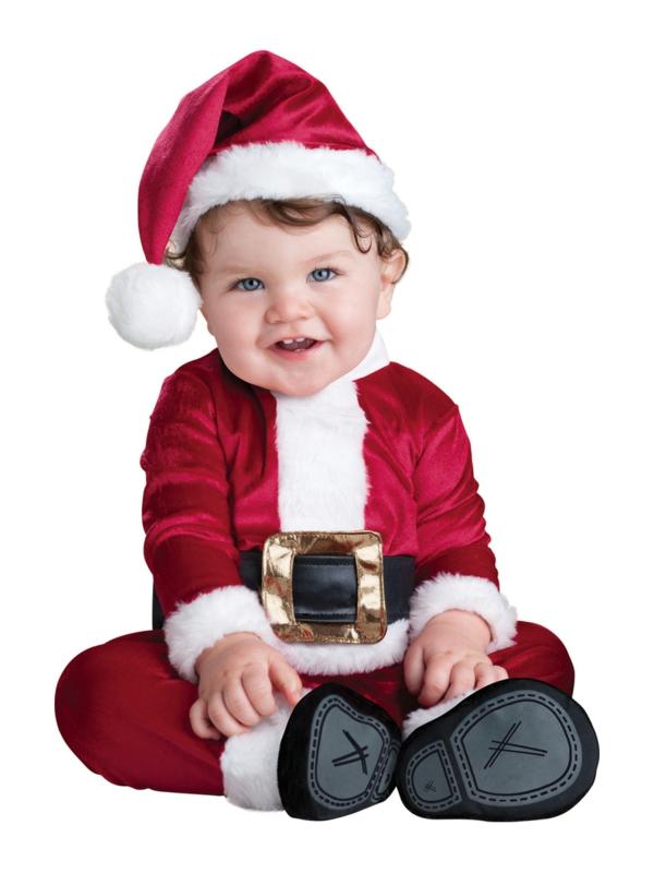 unglaubliches-weihnachtsmann-kostüm-für-kinder