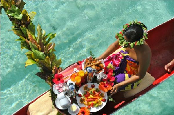 urlaub-in-französisch-polynesien-auf-dem-boot