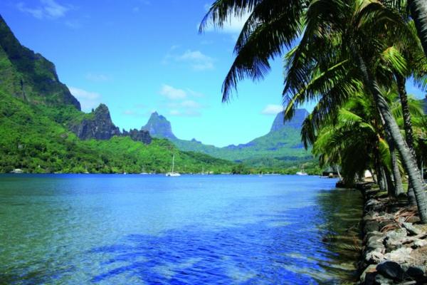 urlaub-in-französisch-polynesien-cooles-bild