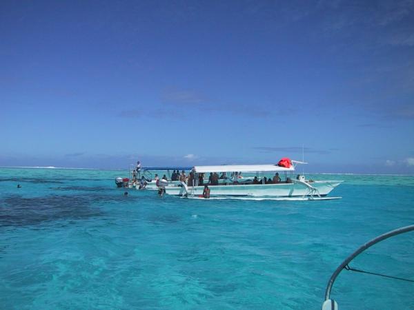 urlaub-in-französisch-polynesien-einmalig-erscheinen