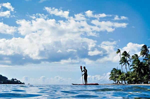 urlaub-in-französisch-polynesien-einmalig-und-interessant