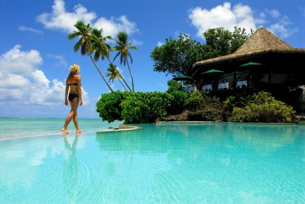 urlaub-in-französisch-polynesien-einmaliges-bild-machen