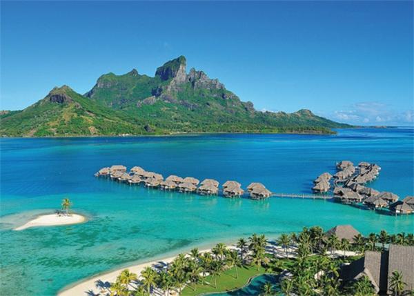 urlaub-in-französisch-polynesien-einmaliges-bild