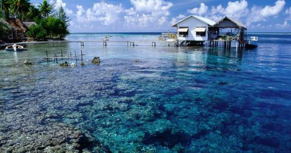 urlaub-in-französisch-polynesien-einmaliges-foto