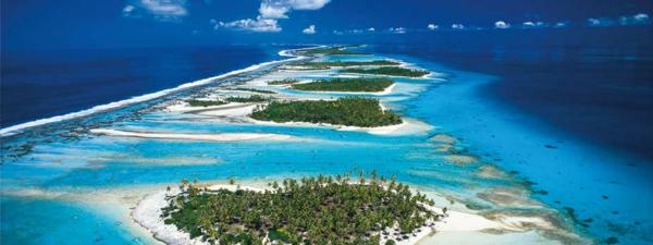urlaub-in-französisch-polynesien-exotische-atmosphäre