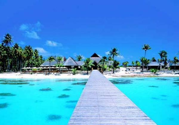 urlaub-in-französisch-polynesien-exotische-umgebung