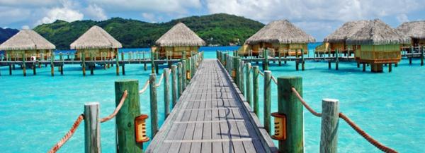 urlaub-in-französisch-polynesien-exotisches-ambiente