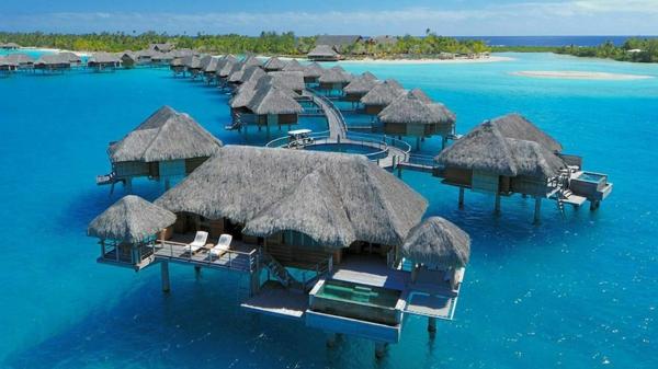 urlaub-in-französisch-polynesien-exotisches-foto-machen
