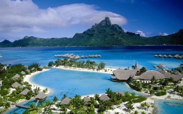 urlaub-in-französisch-polynesien-foto-von-ganz-oben-genommen
