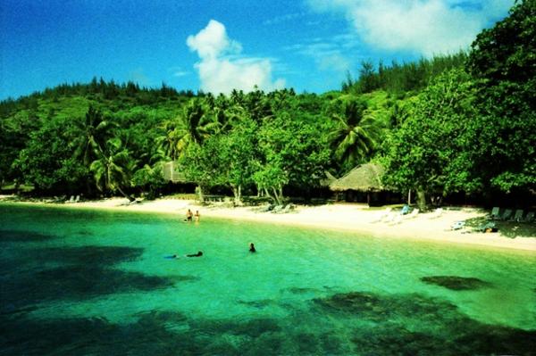 urlaub-in-französisch-polynesien-grün-und-schön