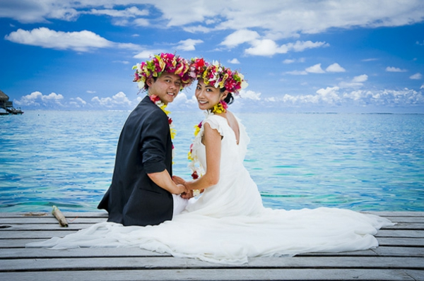urlaub-in-französisch-polynesien-heirat-machen