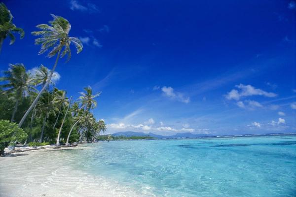 urlaub-in-französisch-polynesien-herrlicher-blick