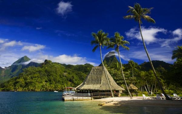 urlaub-in-französisch-polynesien-herrliches-bild