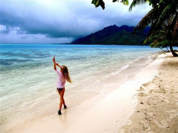 urlaub-in-französisch-polynesien-herrliches-foto