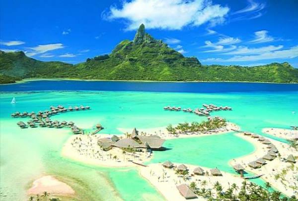 urlaub-in-französisch-polynesien-interessanter-blick