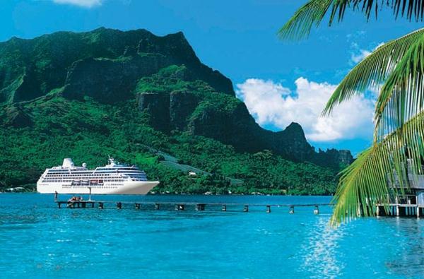 urlaub-in-französisch-polynesien-prima-foto
