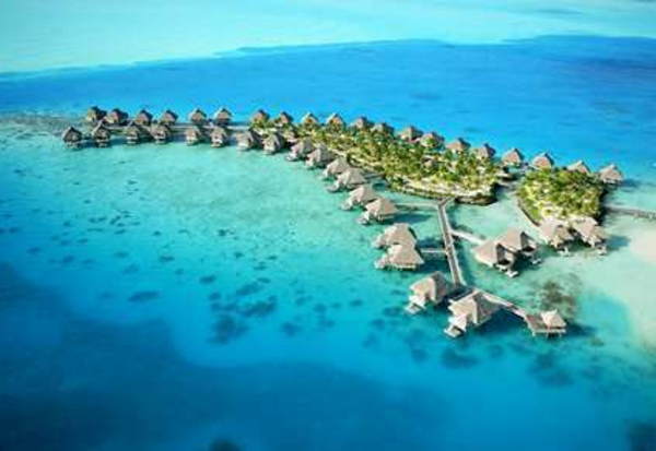 urlaub-in-französisch-polynesien-schönes-bild-von-oben-genommen