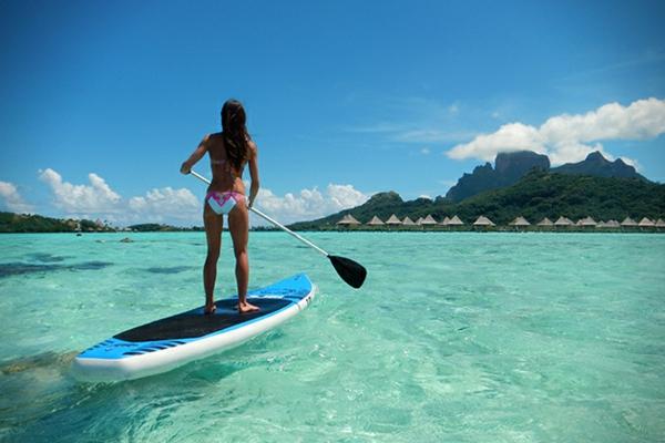 urlaub-in-französisch-polynesien-sport-machen