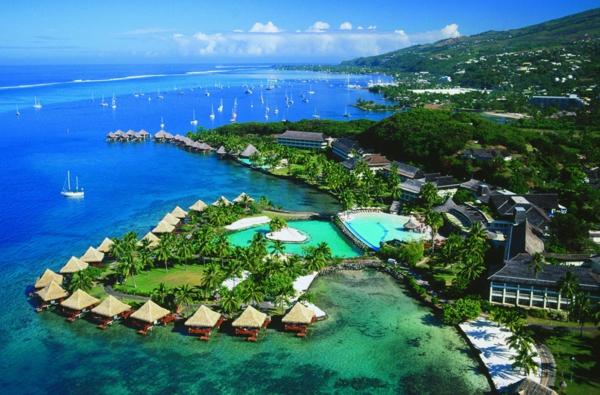 urlaub-in-französisch-polynesien-super-exotisch-aussehen