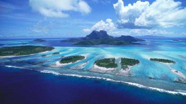 urlaub-in-französisch-polynesien-unbeschreiblich-schöner-blick