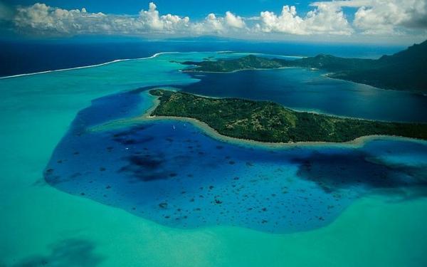 urlaub-in-französisch-polynesien-und-bora-bora