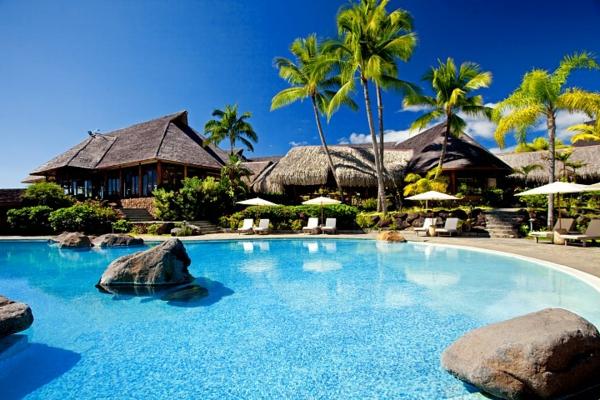 urlaub-in-französisch-polynesien-wunderschöne-aussicht
