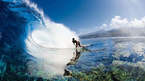 urlaub-in-französisch-polynesien-wunderschöner-blick
