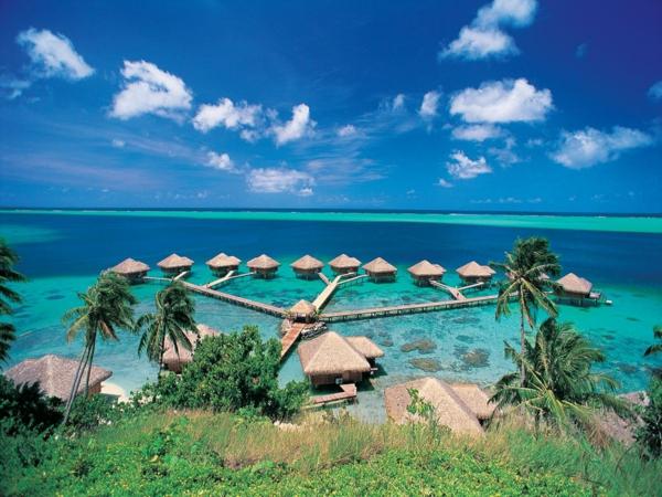 urlaub-in-französisch-polynesien-wunderschönes-bild