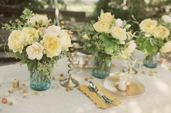 vintage-wedding-table-decor-fpdpefvu (Copy)