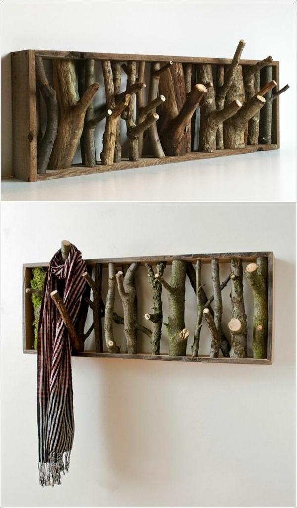 wandhaken-aus-naturholz-kreative-gestaltung