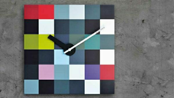 wanduhr_ambiente_auf_putz-Kreative-Wandgestaltung-mit-coolem-Wanduhr