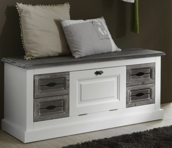 Schlafzimmer Bank ist tolle design für ihr haus ideen