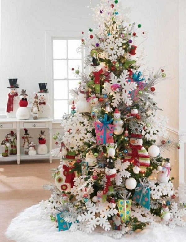 best weihnachtsdeko ideen ideas house design ideas