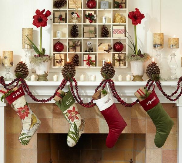 weihnachtsdeko-ideen-coole-socken