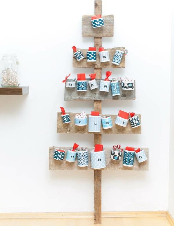 weihnachtsdeko-ideen-cooles-modell-vom-tannenbaum