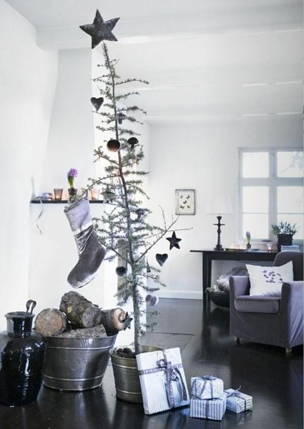 weihnachtsdeko-ideen-extravaganter-tannenbaum